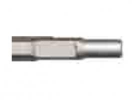 CINCEL ANCHO 300X80 MM