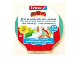 CINTA PROTECION VENTANAS TESA