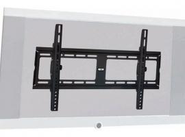 SOPORTE PANTALLA PLASMA-LCD  OPERA II INCLINABLE