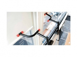 ACCESORIO TOP SUPPORT