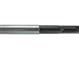 ADAPTADOR MAGNETICO 98 MM.( SDS - ¼