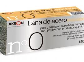 LANA INOX AKRON