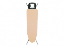 TABLA PLANCHAR 110X30 KS
