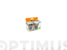 LED DICROICA PRO (PACK 2 UNIDADES)