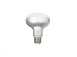 LAMPARA REFLECTORA LED 1060LM