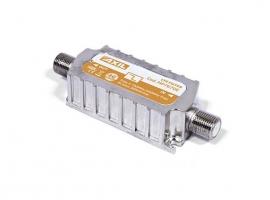 FILTRO ANTI/GSM-DIVIDENTO DIGITAL