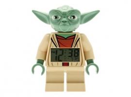 RELOJ DIGITAL LEGO STAR WARS