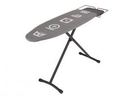 TABLA PLANCHAR 124X40CM CENTRO PLANCHADO