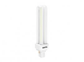 LAMPARA LED PLC