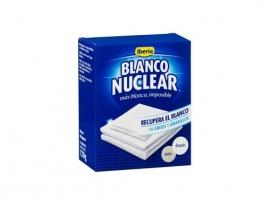 BLANQUEADOR BLANCO NUCLEAR