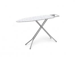 TABLA PLANCHAR 113X34