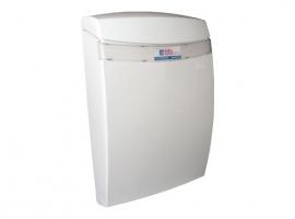 BUZON EXTERIOR PVC