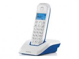 TELEFONO INALAMBRICO S12