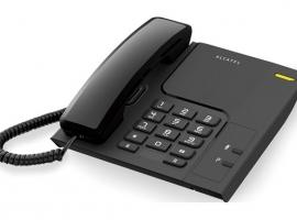 TELEFONO SOBREMESA T26