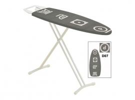 TABLA PLANCHAR 116X35