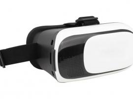 GAFAS 3D REALIDAD VIRTUAL