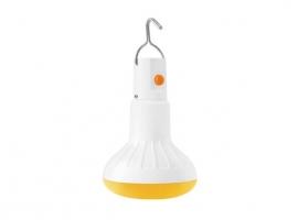 LAMPARA LED RECARGABLE USB ANTIMOSQUITO