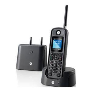 TELEFONO INALAMBRICO LARGO ALCANCE