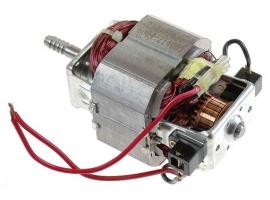 MOTOR 550 W