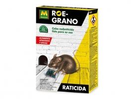 RATICIDA ROE GRANO