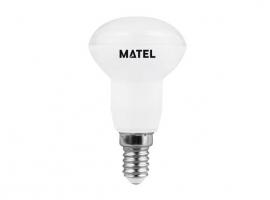 LAMPARA LED REFLECTORA 50 MM