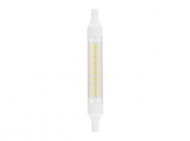 LAMPARA LINEAL LED 360º