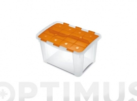 CAJA MULTIUSOS HOME BOX