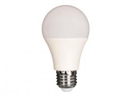 LAMPARA LED ESTANDAR 806LM (4UNIDADES)