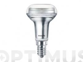 LAMPARA REFLECTORA LED R50 36º