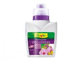 ABONO LIQUIDO ORQUIDEAS