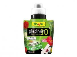 ABONO LIQUIDO PLATINUM 10