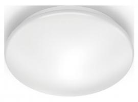 PLAFON COMPACTO LED CL 200 4000 K - 640 LM