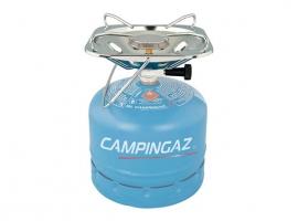 COCINA CAMPING SUPER CARENA R