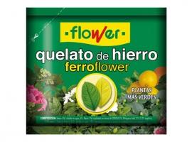 FERROTRENE QUELATO HIERRO