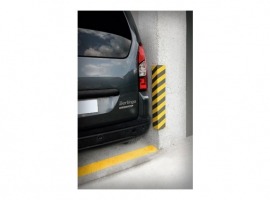 PROTECTOR PARKING PROFESIONAL ESQUINA