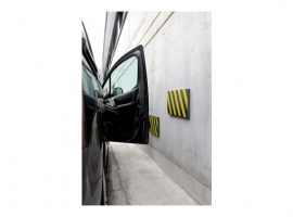 PROTECTOR PARKING PROFESIONAL LATERAL