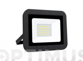 PROYECTOR LED PLANO 10W