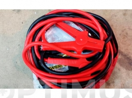 CABLE BATERIA 600 A