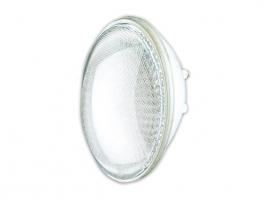 LAMPARA LEDS 11 COLORES CON MANDO