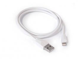 CABLE DE CONEXION USB-LIGHTING IPH