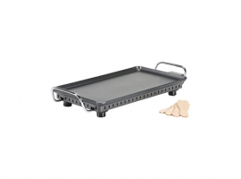 PLANCHA ASAR TABLE GRILL SUPERIOR