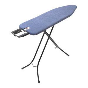 TABLA PLANCHAR 124X38