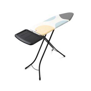 TABLA PLANCHAR 124X38 CENTRO PLANCHADO