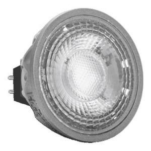 LED DICROICA EVO GRIS 38º