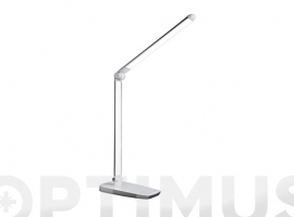 LAMPARA ESCRITORIO LED 10W