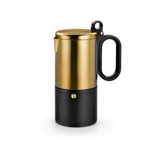 CAFETERA KAFFE