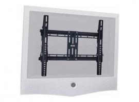 SOPORTE PANTALLA PLASMA-LCD OPERA I INCLINABLE