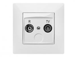 TOMA R-TV HABITAT15