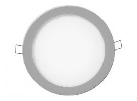 DOWNLIGHT LED DE EMPOTRAR Ø20CM 1500LM