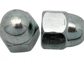TUERCA CIEGA INOX (2 UNI)